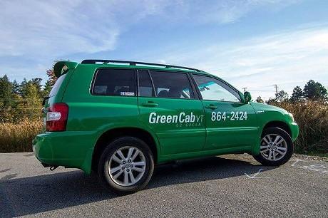 greencab-provided.jpg