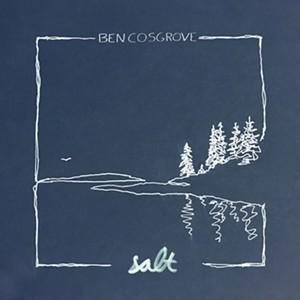 Ben Cosgrove, Salt