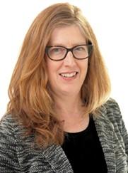 Terri Hallenbeck