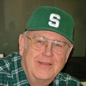 Russell Walters, III