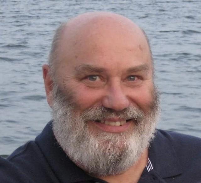 Ralph Humburg