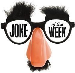 inarticle300-jokeweek.jpg