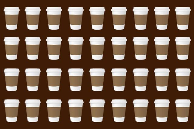 coffeess.jpg
