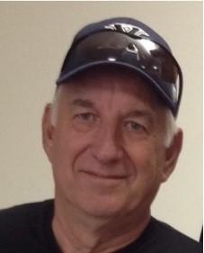 John J. Malcovsky