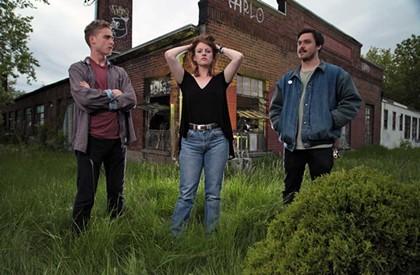 Meet Burlington's Newest Online Music Publication and Production Company