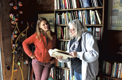 Warren Zevon's Massive Book Collection Is for Sale