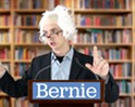 Seriously: Bern Returns