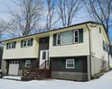 84 Canyon Road, Colchester