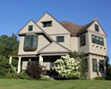 229 Piney Woods Rd., Monkton