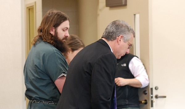 Judge Skeptical of Request to Move Trial of Driver in Crash That Killed Five