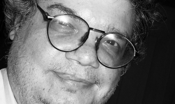 Playwright, Actor and Burlington Icon Josh Bridgman Dies