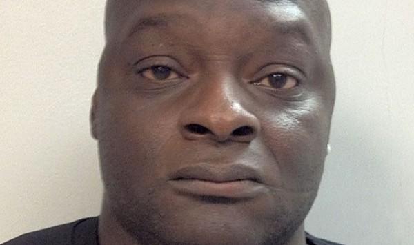Burlington-Area Sex Trafficker Sentenced to 22 Years in Prison