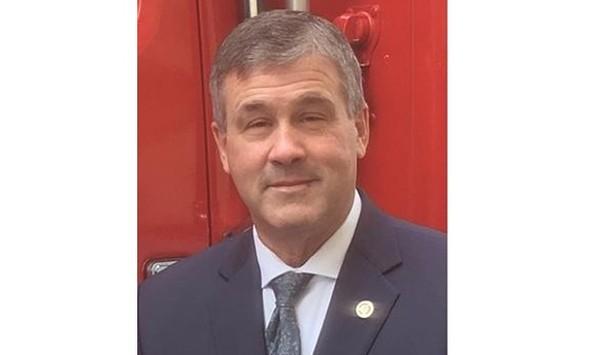 Scott Appoints New Fish & Wildlife Commissioner