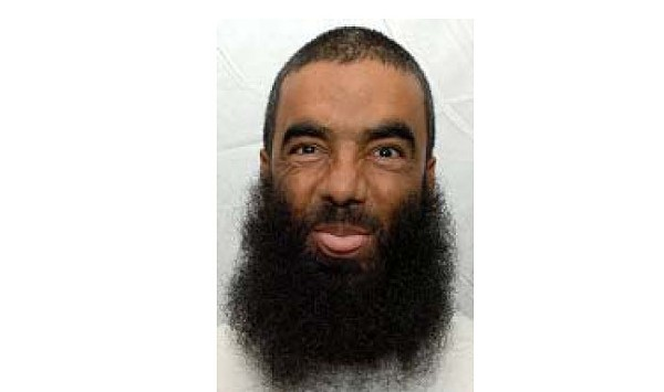 Guantanamo Detainee Represented by Vermont Attorneys to be Freed