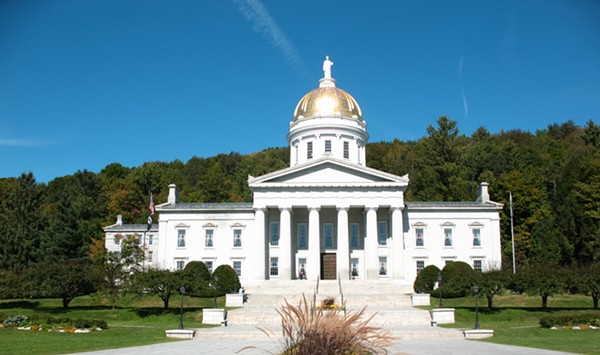 Weeks After Election, Two Vermont House Races Still Not Decided