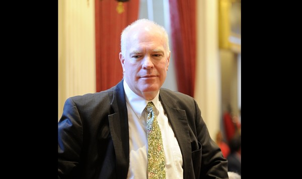 Walters: Big Trouble in a Little Caucus
