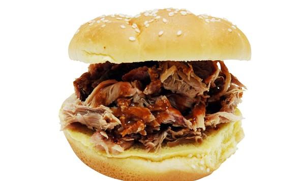 Smokey's Low N Slow BBQ Comes to South Burlington