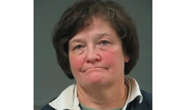 State Sen. Debbie Ingram Arrested for DUI in Williston