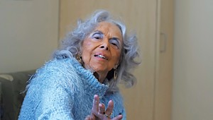 Recalling 'Madame' Stein's Life and Legacy in Dance