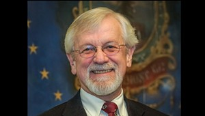 Walters: Another Vermont House Committee Chair to Retire