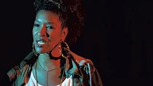 Actor, Teacher, Poet Liza Jessie Peterson Reflects on Rikers