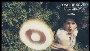 Album Review: Eric George, 'Song of Love'