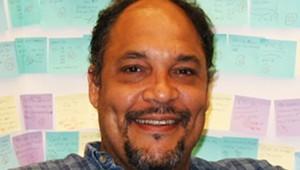 "Obituary: William ""Bill"" C. Diaz, 1965-2019"