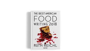 Eat This Week, May 29 to June 4, 2019: Books for Cooks