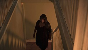Movie Review: Octavia Spencer Is the Best Thing in Otherwise Ho-Hum Horror Comedy 'Ma'