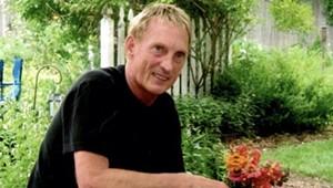 In Memoriam: Ron Cook
