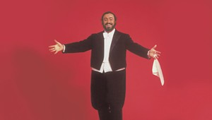 The Tenor Remains Elusive in Ron Howard's Doc 'Pavarotti'