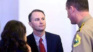 AG Donovan: Vermont Rejected Purdue Pharma Settlement Offer