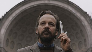 Peter Sarsgaard Offers Sonic Therapy in the Astute Drama 'The Sound of Silence'