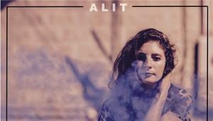 Ali T, 'Smoke & Mirrors'
