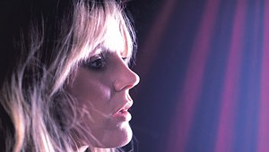 Grace Potter Opens Up About Her New Album, 'Daylight'