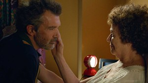 Pedro Almodóvar's 'Pain & Glory' Turns Inward, With Mixed but Moving Results