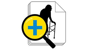 Vermont Eldercare Navigator