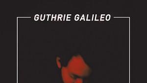 Guthrie Galileo, '3103'