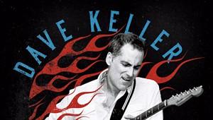 Dave Keller, 'Live at the Killer Guitar Thriller'