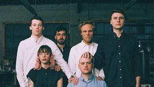 Soundbites: J Bengoy to Release New Album