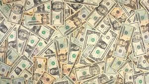 How Vermont Is Spending $1.6 Billion in Federal Coronavirus Aid