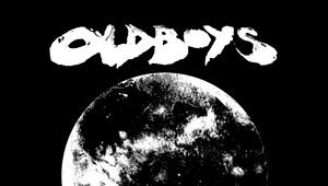 OldBoys, 'Moon Music'