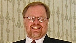 Obituary: Neil H. Shannon Jr., 1948-2020