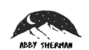 Abby Sherman and the Way North, 'Abby Sherman and the Way North'