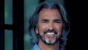 Screenwriter and Musician John Fusco Leads 2020 Vermont Arts Awards Winners