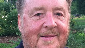 Obituary: Bo Knepp, 1943-2020
