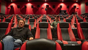 Bottom Line: Essex Cinemas Owner Is Optimistic Despite Pandemic Restrictions
