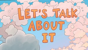 Vermont's Center for Cartoon Studies Collaborates on Mental Health Guide for Youth