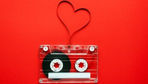 An All-Local Valentine's Day Mixtape