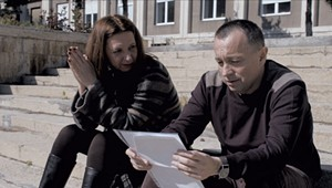Romanian Documentary 'Collective' Offers a Searing Look at the Breakdown of Public Trust